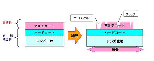 06_28_02b.jpg