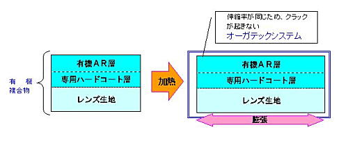 06_28_02c.jpg
