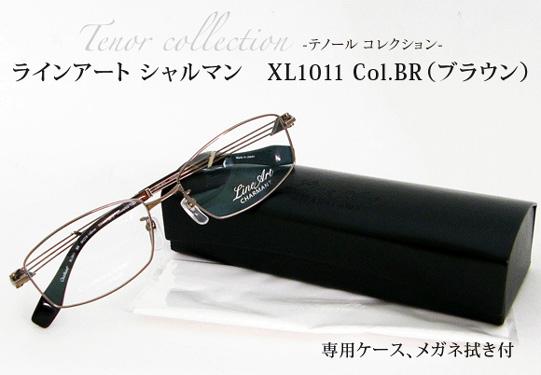 XL1011BR1.jpg