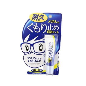 曇り止めジェル商品画像.jpg