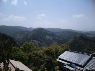 山.JPGのサムネール画像