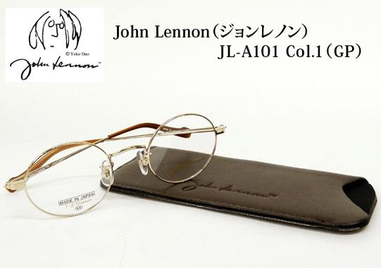 JL-A101-1-1.jpg