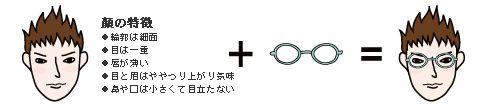 kao06.jpg